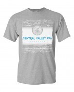 Central Valley FFA T-Shirts Available