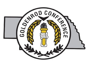 GRC Announces All-Conference Basketball Honors