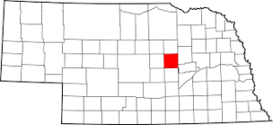 Which County in Nebraska is Best For Kids?