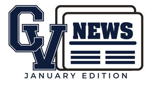 January Newsletter Now Available!
