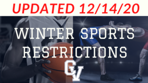 Spectator Limitation Updates